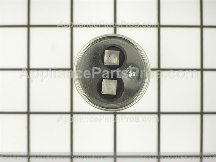 Samsung C-Oil 2501-001045 from AppliancePartsPros.com