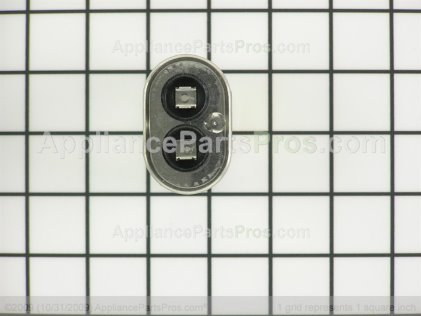 Samsung Capacitor 2501-001035 from AppliancePartsPros.com