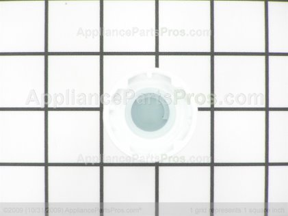 Samsung Case-Filter In;aw,pc, DA61-04140A from AppliancePartsPros.com