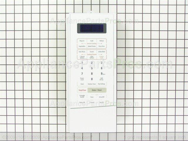 Danfoss Bd50f Wiring Diagram