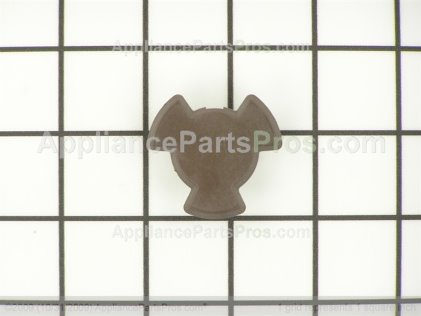 Samsung Coupl DE67-00214A from AppliancePartsPros.com
