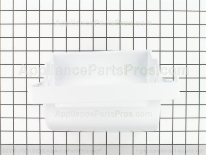 Samsung Cover DA63-00777E from AppliancePartsPros.com