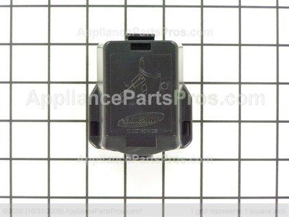 Samsung Cover DA63-01866A from AppliancePartsPros.com