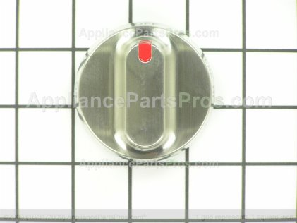 Samsung Knob Dial DG64-00347A from AppliancePartsPros.com