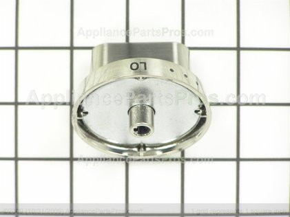 Samsung Knob Dial DG64-00347A from AppliancePartsPros.com