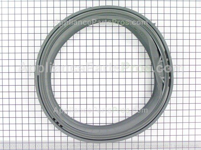 Samsung Dc64 03067a Door Diaphragm H900a Epd