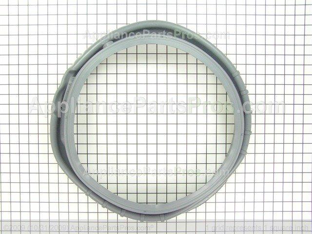 Samsung Dc64 01570a Door Diaphragm Purple