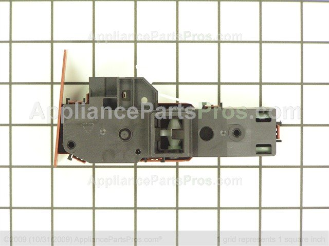 Samsung Dc64 02032a Door Lock Sw Big Bang