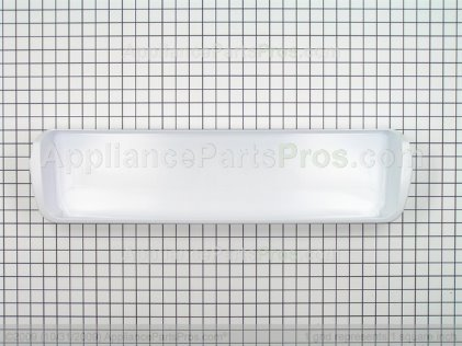 Samsung Door Shelf DA63-01263C from AppliancePartsPros.com
