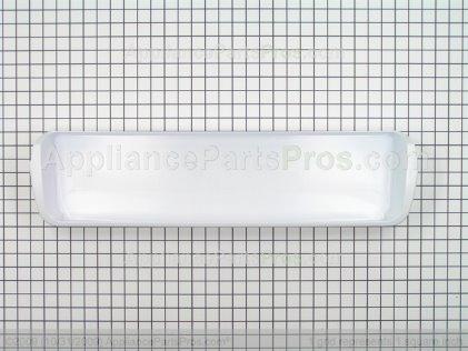 Samsung Door Shelf DA63-01263C from AppliancePartsPros.com