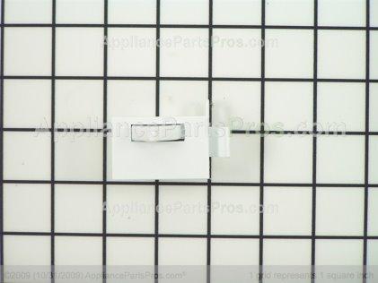 Samsung Door Switch DA34-10110E from AppliancePartsPros.com