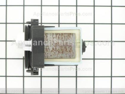 Samsung Drain Pump DC31-00054A from AppliancePartsPros.com
