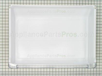 Samsung Drawer DA97-00683F from AppliancePartsPros.com