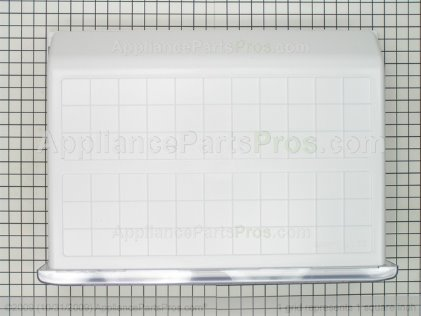 Samsung Drawer DA97-00683F from AppliancePartsPros.com