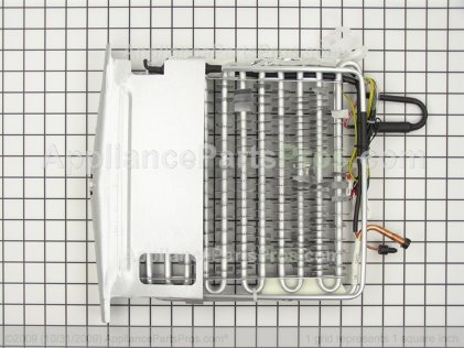 Samsung Evaporator Assembly DA96-00020Q from AppliancePartsPros.com