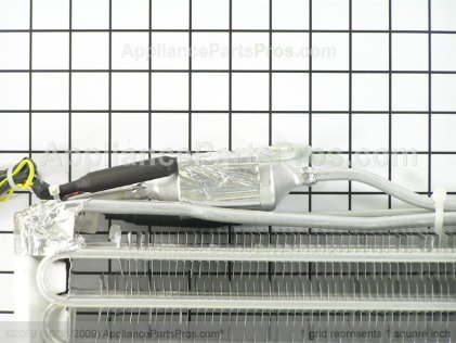 Samsung Evaporator Assembly DA97-00192F from AppliancePartsPros.com