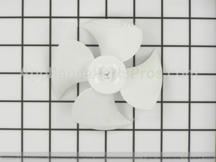 Samsung Fan-F DA31-00095A from AppliancePartsPros.com