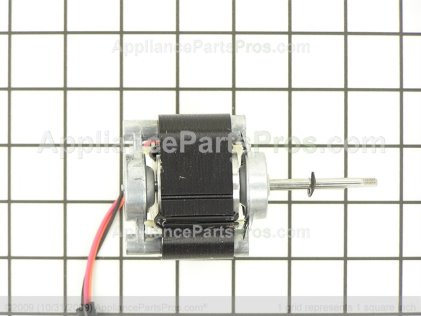 Samsung Fan Motor DB31-00392A from AppliancePartsPros.com