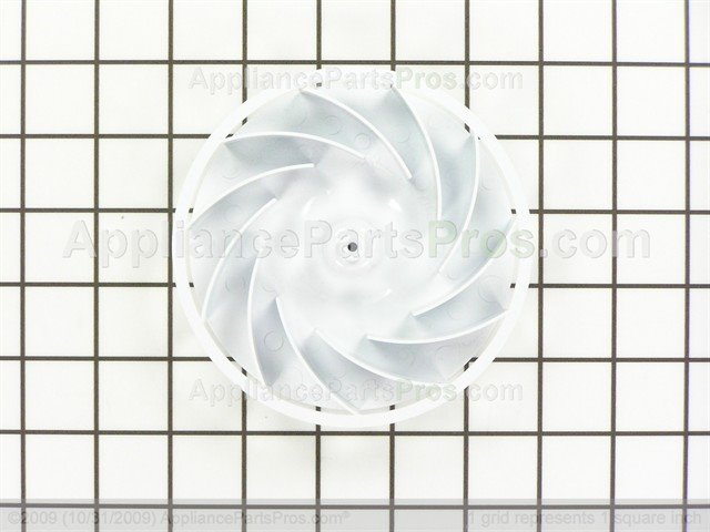 samsung fan turbo sseda da31 00242a ap5272849_01_l samsung da31 00242a fan turbo;sseda,abs,all model,hf 0660i,c  at bakdesigns.co