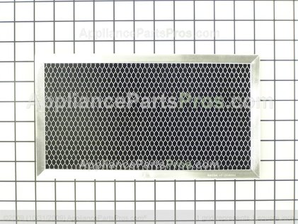 Samsung Filte DE63-30016A from AppliancePartsPros.com