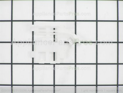 Samsung Fixer DA61-00603A from AppliancePartsPros.com