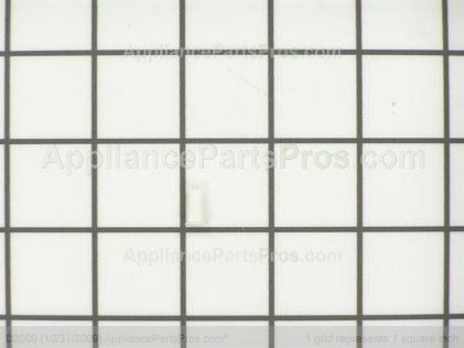 Samsung Fixer DA71-20208A from AppliancePartsPros.com