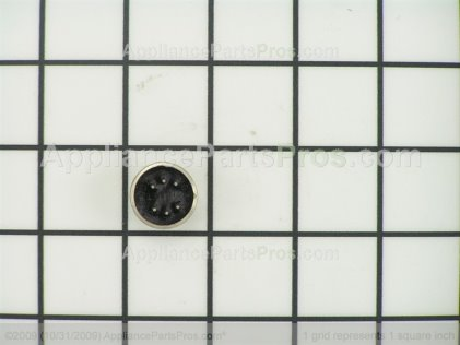 Samsung Gas Sensor DE32-60013A from AppliancePartsPros.com