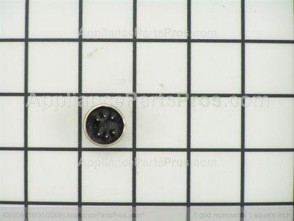 Samsung Gas Sensor DE32-60013A from AppliancePartsPros.com