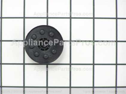 Samsung Gromm DA63-01808A from AppliancePartsPros.com