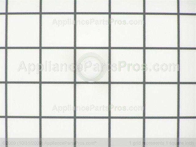 Samsung Da63 02905a Gromm Appliancepartspros Com
