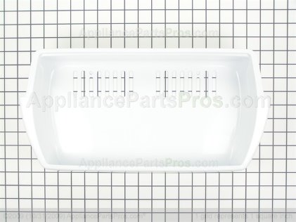 Samsung Guard DA63-00828D from AppliancePartsPros.com