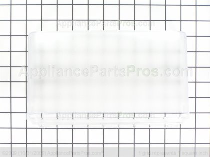 Samsung Guard DA63-00834B from AppliancePartsPros.com