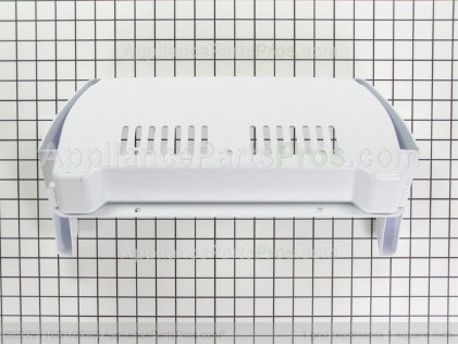 Samsung Guard DA63-00852D from AppliancePartsPros.com