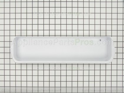 Samsung Guard DA63-00927D from AppliancePartsPros.com