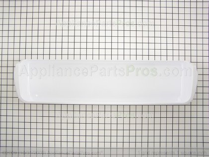 Samsung Guard DA63-01263A from AppliancePartsPros.com