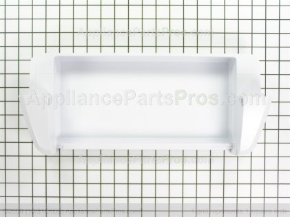 Samsung Guard-Dairy;guggenhei DA63-04197A from AppliancePartsPros.com