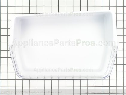 Samsung Guard Ref Assy DA97-06419C from AppliancePartsPros.com