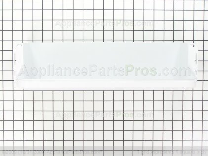 Samsung Guard-Ref Upp;guggenh DA63-04205A from AppliancePartsPros.com