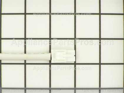 Samsung Heate DA47-00110C from AppliancePartsPros.com