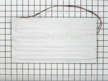 Samsung Drain Heater DA47-00200C from AppliancePartsPros.com