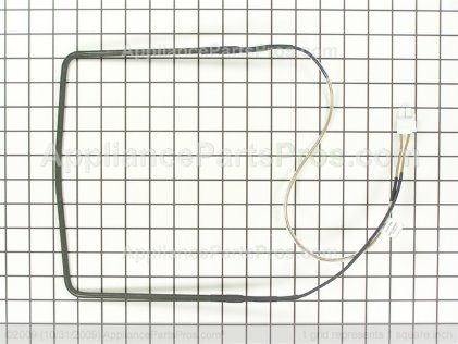 Wiring Diagram Kenmore Dryer as well Clothes Dryer Parts Diagram likewise Wall Heater Repair Parts likewise Element Electric Heater Wiring Diagram further Ge Electric Stove Replacement Parts. on wiring diagram for electric clothes dryer