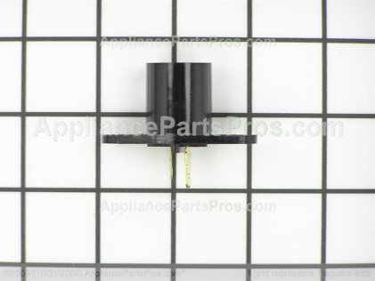 Samsung Holde DE47-00006A from AppliancePartsPros.com