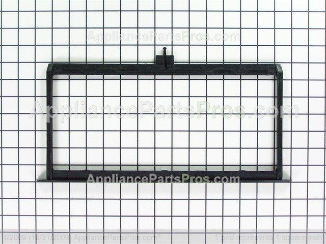 samsung de61-01552a holder filter me18h704sf pbt gf