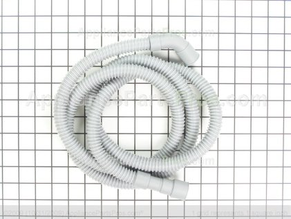 Samsung Hose-Drain Out DD67-00059A from AppliancePartsPros.com