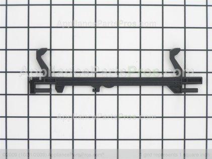Samsung Key-D DE64-00760A from AppliancePartsPros.com