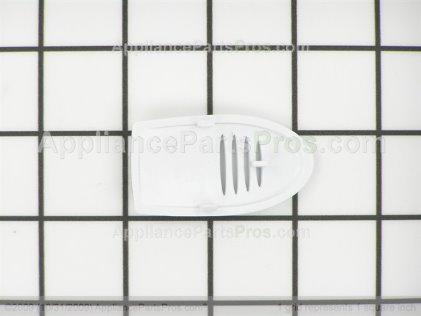 Samsung Knob- DA64-00656A from AppliancePartsPros.com