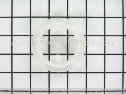 Samsung Lever DA66-30138A from AppliancePartsPros.com