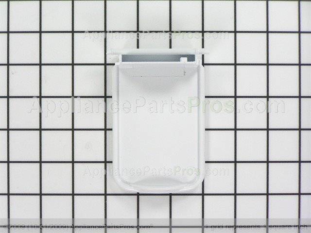Samsung DA66-00866B Lever-Dispenser