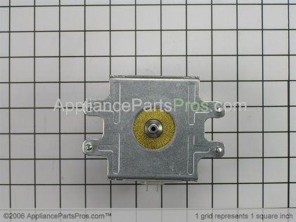 Samsung Magnetron OM75P(10)ESHL from AppliancePartsPros.com