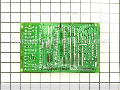 Samsung Main Control Board DA41-00293A from AppliancePartsPros.com